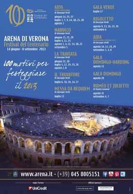 Arena-2013.jpg