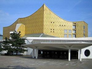 BerlinPhilharmonie.jpg