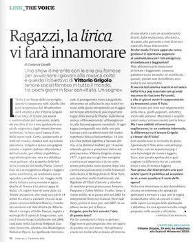 Panorama N.36 — 7 Settembre 2016_1.jpg