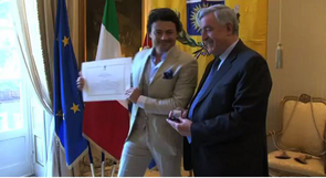 Premio_Isimbardi_20_giugno_2014.jpg