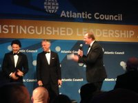 gri_Atlantic Council_2.jpg