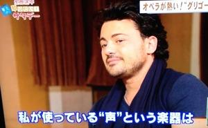 gri_BSfuji1.jpg