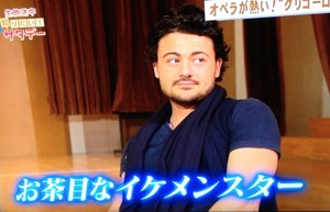 gri_BSfuji4.jpg