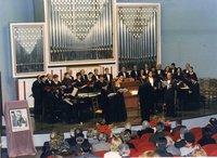 gri_Petite Messe Solennelle1996.jpg