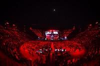 luciano-pavarotti-10th-anniversary-concert-1.jpg