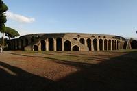 pompeii-2.jpg
