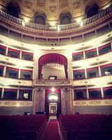 sogno_Livorno_1.jpg