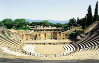 teatro_pompei1.jpg