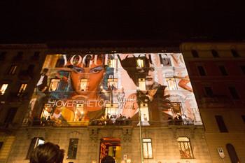 www.vogue.com.jpeg