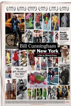 Bill Cunningham.jpg
