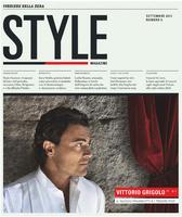 Grigolo Style Corriere della Sera 26 Aug 2011_2_ページ_1.jpg