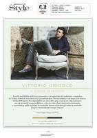 Grigolo Style Corriere della Sera 26 Aug 2011_2_ページ_2.jpg