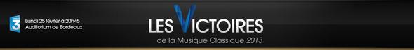 Victoires_de_la_musique2013.jpg
