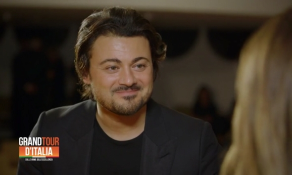 Vittorio-Grigolo-TV20171124.jpg