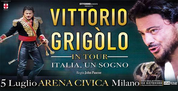 Vittorio3.jpg