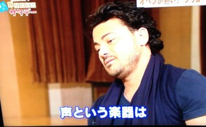 gri_BSfuji2.jpg