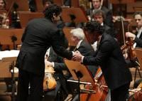 gri_Filarmonica della Scala_1.jpg