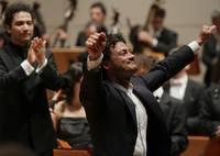 gri_Filarmonica della Scala_2.jpg