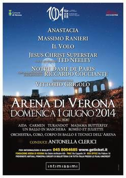 gri_arena_di_verona_gala.jpg