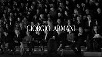 gri_armani_20180224_2.jpg