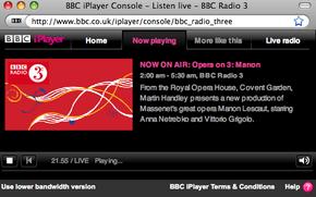 gri_manon_bbc.jeg.png