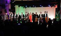 gri_panorama_concert2017ny_5.jpg