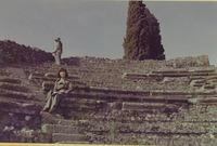 m_pompei19740223.jpg