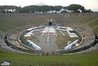 pompei2--620x420.jpg